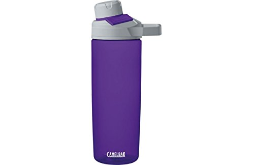 CAMELBAK Trinkflasche Chute Mag, 600 ml, violett (Iris)