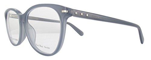 Marc Jacobs Brillengestelle MJ 581/F Monturas de gafas, Gris (Gr), 54.0 para Mujer