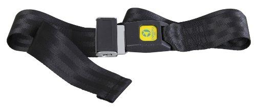 Patterson Medical Cintura con Fibbia Automatica per Sedia A Rotelle