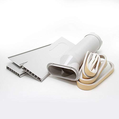 aires acondicionados portatiles lg;aires-acondicionados-portatiles-lg;Aires Acondicionados;aires-acondicionados;Electrodomésticos;electrodomesticos de la marca LG