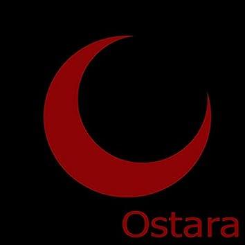 Ostara