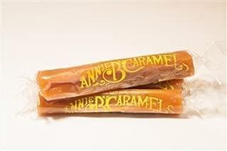 Annie B's Caramels, CaramelApple