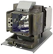 Replacement for Vivitek H1186 Lamp & Housing Projector Tv Lamp Bulb This Item is Not Manufactured by Vivitek