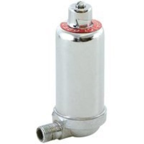 EZ Flow 20378 Air valve Radiator Angle 1/8in