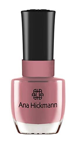 Esmalte Ana Hickmann 9 ml - All Blush, Ana Hickmann