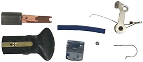 Sierra International 18-5258 Marine Tune Sterndri Ranking Sale price TOP9 OMC for Up Kit