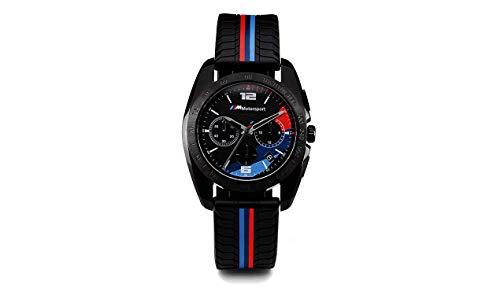 BMW M Motorsport Chronograph Herren