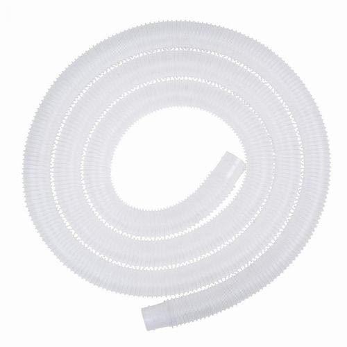 Manguera conexión depuradora 3 metros 32 mm
