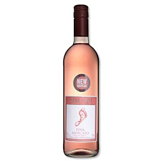 Barefoot-Pink-Moscato-Non-Vintage-75-cl-Case-of-6