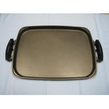 象印部品:平面プレート/BG476804G ホットプレート用