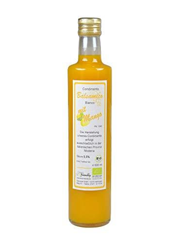 Tangelo (Minneola Frucht)