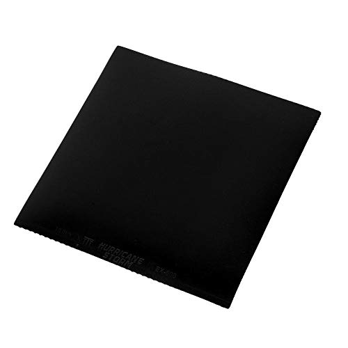Learn More About Ping Pong Rubber Sheet, Table Tennis Rubber Cover Ping Pong Rubber Protector Sheet ...