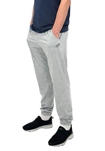 Lotto Bryan II Pants Cuff JS joggingbroek