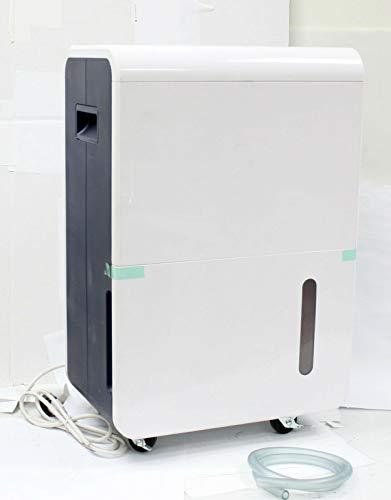 Purchase Portable 148 Pints Dehumidifier Room Moisture Dehu 115V Auto Continuous Drainage