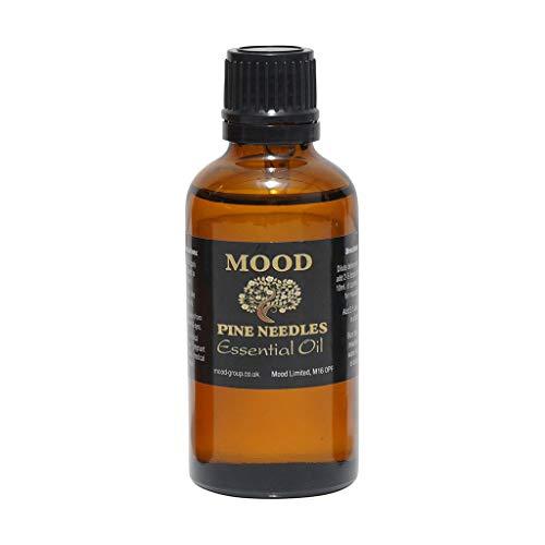 Aceites esenciales de aromaterapia pura natural, 50 ml, aceite esencial de lavanda, limón, jazmín, menta