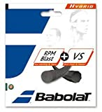 Baboalt RPM Blast 17 g + VS 16 g 2 Packs