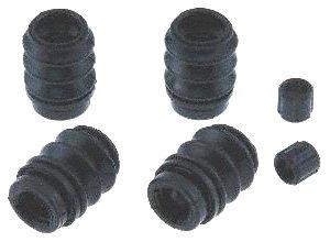 Carlson Quality Brake Parts 16140 Caliper Pin Boot Kit