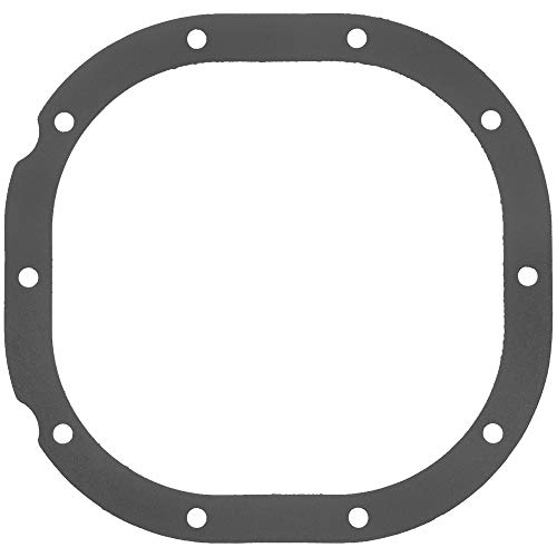 Fel-Pro-RDS55341 Axle HSG Cover or Differential Seal