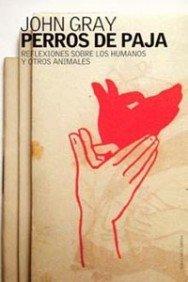 Perros de paja / Straw Dogs (Contextos) (Spanish Edition)