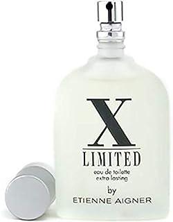 Etienne Aigner X Limited for Unisex Eau de Toilette 125ml