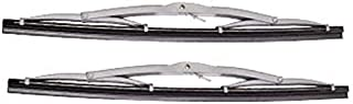 EMPI WIPER BLADE PACKAGE, 10