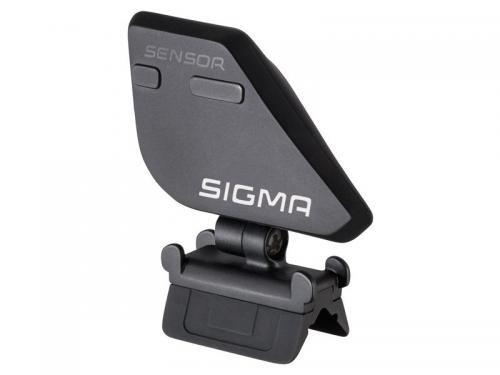 Sigma Sport Zubehör, Trittfrequenz Sender STS