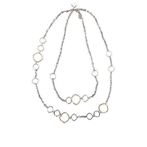 Pertegaz S1413804 Collar Mujer Pertegaz