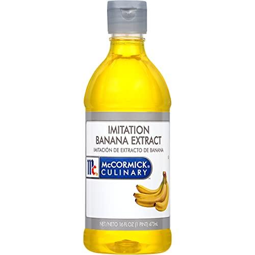 chocolate extract mccormick - 2