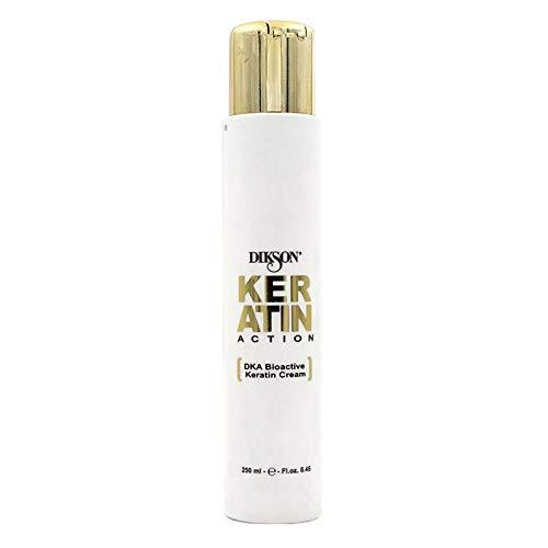 Dikson Dka Keratin Acondicionador Con Keratina - 250 ml