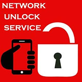 UNLOCKING CODE FIDO CANADA NETWORK CODE/PIN FOR HTC One S