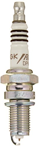 Price comparison product image NGK IX Spark Plugs - DPR7EIX-9
