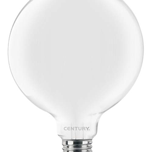 LED-Lamp E27 Bol 10 W 1055 lm 3000 K