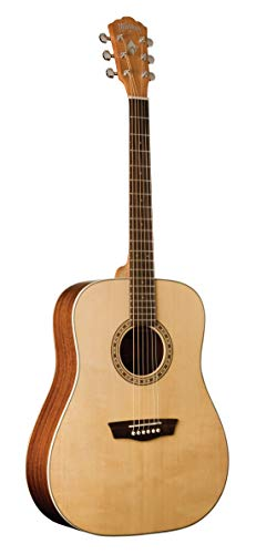 Washburn Harvest D7S