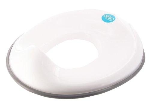 dBb-Remond 304405 - Riduttore per WC, per bambini, colore: Bianco