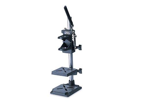 Foredom P-DP30 Drill Press Jewelry Making Flex Shaft Handpiece Tool
