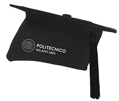 Politecnico Milano 1863, Tocco Laurea