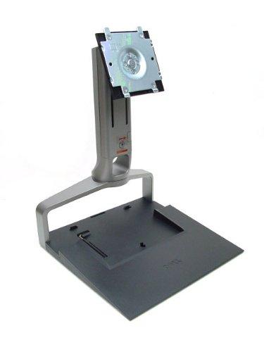 Dell Monitorständer, Laptopständer für Dell E-Reihe