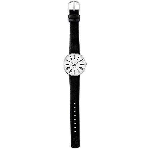 Arne Jacobsen 53301