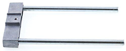 Hitachi Stabhalter für Oberfräse M 12SA2 M 12V2