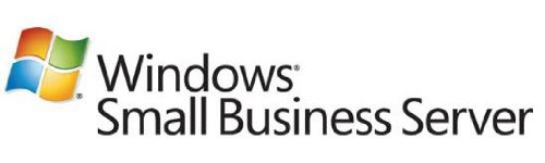 FUJITSU MS Windows SBS Premium Add-On 2011 ROK inkl. 5 CAL wahlweise User oder Device (DE) - benoetigt SBS2011 Standard