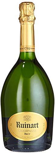 """Champagne Brut """"R de Ruinart', Ruinart - 750 ml"""
