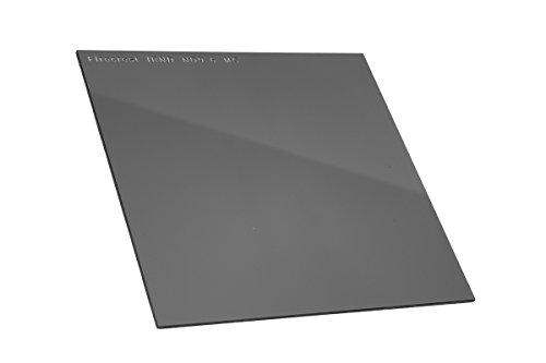 Formatt Hitech Firecrest - Filtro ND para objetivos de cámara, negro