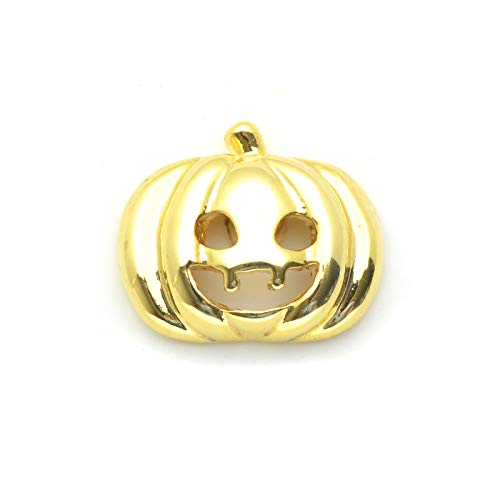 ニッケルフリー マスク アクセサリー マスクピアス マスクチャーム ハロウィン レディース 金属アレルギー マスクのおしゃれ ゴールド