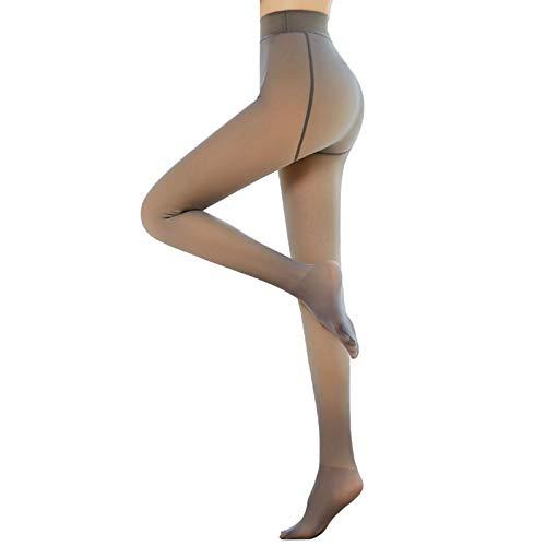 Latzhose Mode Herren Overall Trend Brief Alphabet Drucken Strap Overall Jumpsuit Lang Perforation Zerreißen Jeanshose Streetwear Hose Regular Fit mit Taschen