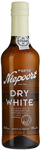 Niepoort Vinhos Dry White (1 x 0.375 l)