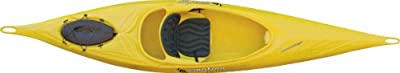 Emotion AdvantEdge Kayak