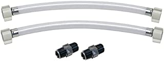 SHURFLO 94-591-01 Pump Silencing Kit