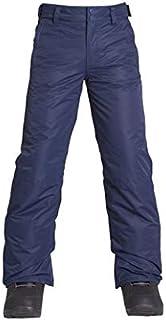 Billabong Boys` Boy`s Outerwear Pant