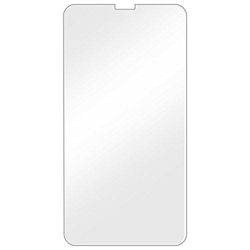 Huawei Schutzfolie für Ascend Y530