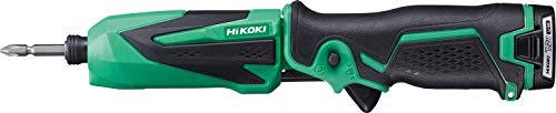 HiKOKI(ハイコーキ)『WH7DL(2LCSK)』